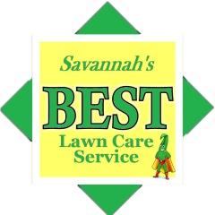 Best of Savannah Blades of Grass Lawn Care, LLC.